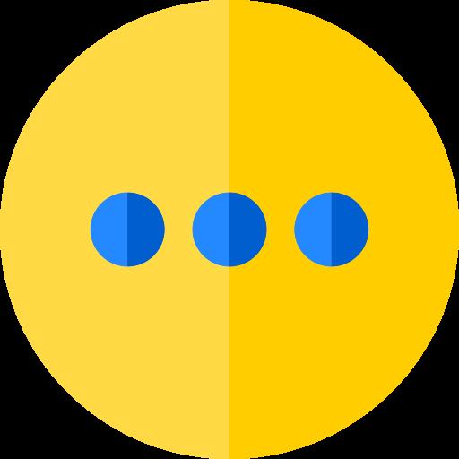 Menu Png Icon