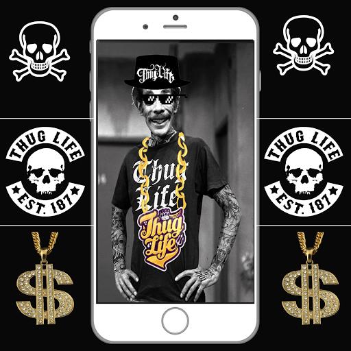 Thug Life Latest Version Apk