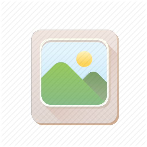 Gallery, Image, Pic, Picture, Thumbnail Icon