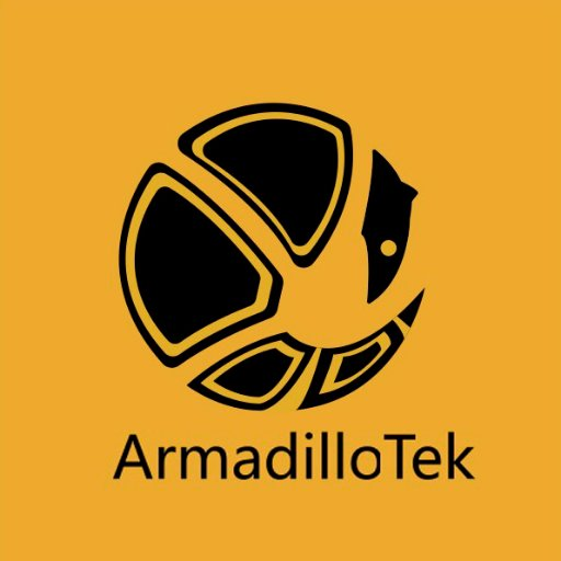 Armadillotek On Twitter We Have Tested Our Cases On Real