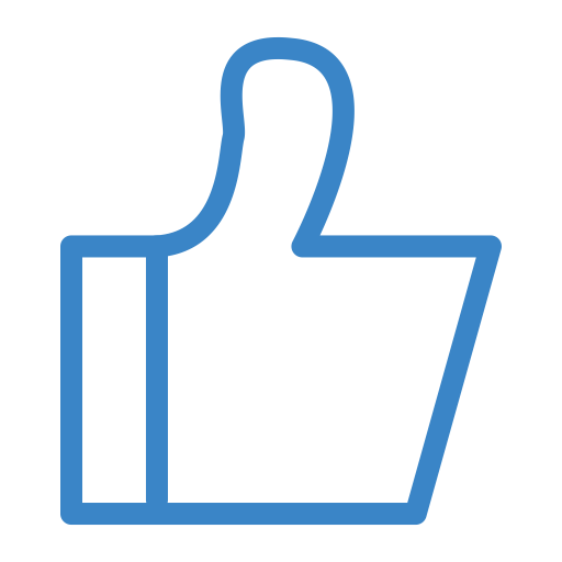 Givethethumbs Up, Thumbs, Up Icon Png And Vector For Free Download