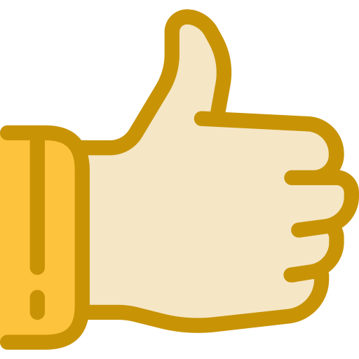 Thumb Icons, Download Free Png And Vector Icons, Unlimited