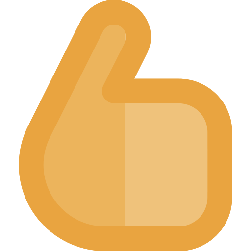 Thumb Up Like Png Icon