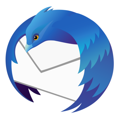 Thunderbird Free Download For Mac Macupdate