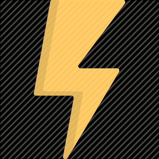 Electric Arcs, Lightning, Lightning Bolt, Thunderbolt, Weather