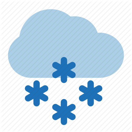 Transparent Weather Snow Huge Freebie! Download For Powerpoint
