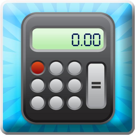 Ba Financial Calculator Pro For Mac On The Mac App Store