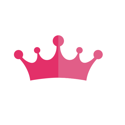 An Crown, Crown, King Icon With Png And Vector Format For Free