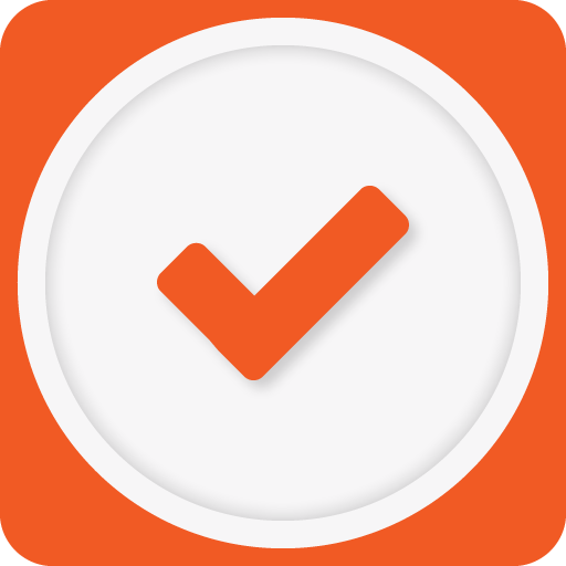 Tick Icon Android Settings Iconset Graphicloads