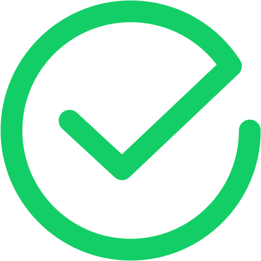 Success Tips Success, Tick Icon Png And Vector For Free