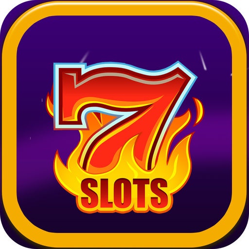 The Tiki Torch Quick Rich Hit Casino Play Free Slot Machine Games