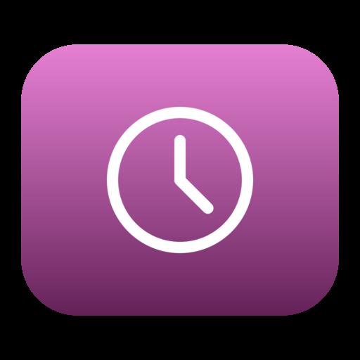 Timemachineeditor Free Download For Mac Macupdate