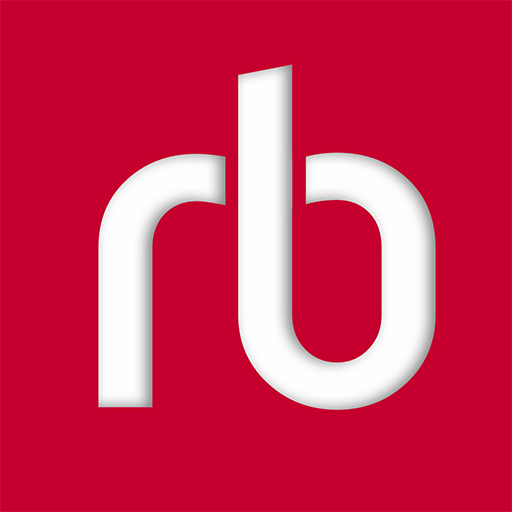Rbdigital Appstore For Android