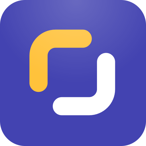 Screen Time Parental Control Appstore For Android