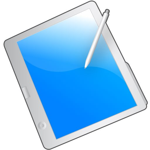 Research In Motion Is Testing A Tablet Wired