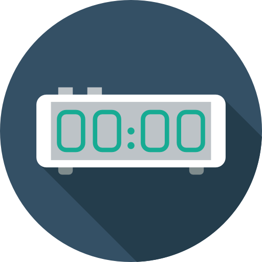 Timer Icon Png at GetDrawings com | Free Timer Icon Png