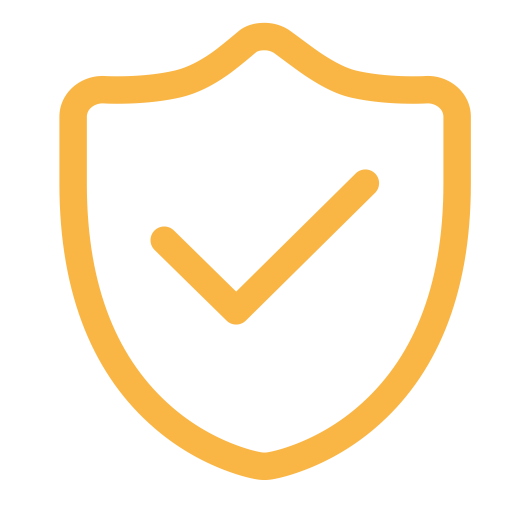 Multiple Safeguards, Multiple, Times Icon With Png And Vector