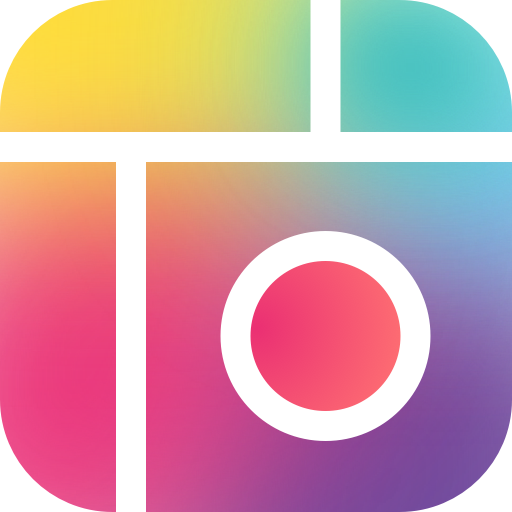 The Best App For That Photo Collage Apps Trailside Times