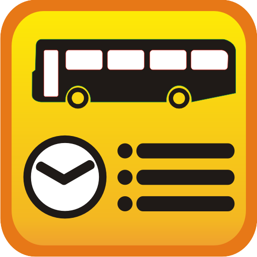 Uk Bus Times Live Bus Scout Amazon Ca Appstore For Android
