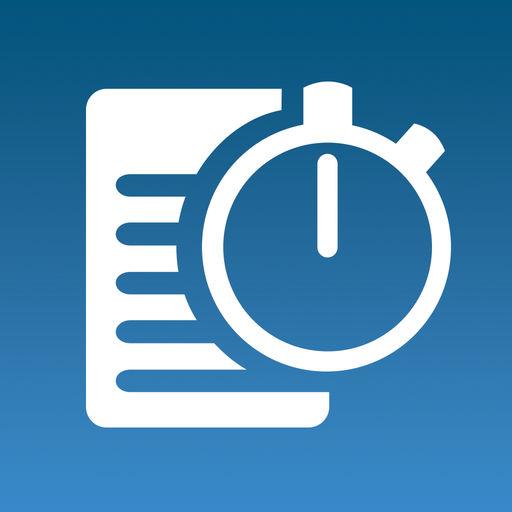 Govcon Time Expense