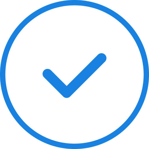 Timesheet, Monochrome, Fill Icon With Png And Vector Format