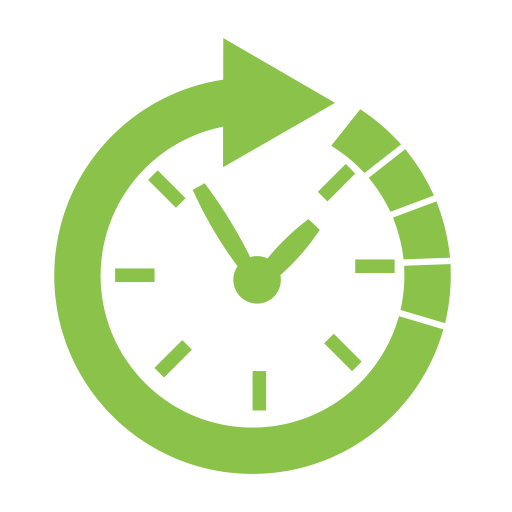 Details Of The Mission Time, Mission, Success Icon Png And Vector