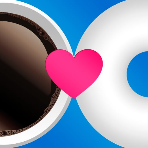 Dating App Coffee Meets Bagel In Australia Popsugar Australia Tech