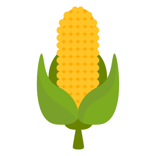 Collection Of Free Corn Vector Stylized Download On Ui Ex