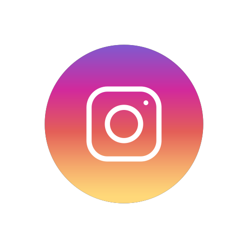 Small Instagram Logo Png Images