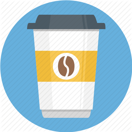 Coffee, Coffee Cup, Coffee Jug, Jug, Mocha, Mochaccino, Starbucks Icon