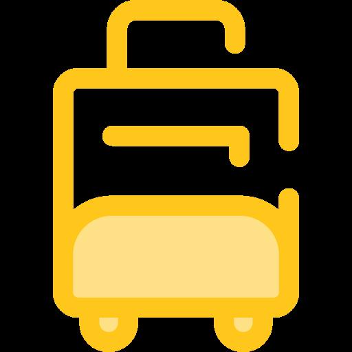 Repair, Transport, Tire Icon
