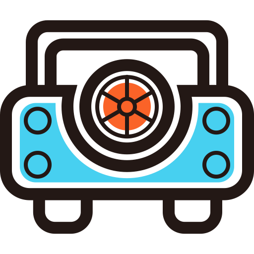 Tires Icons, Download Free Png And Vector Icons, Unlimited