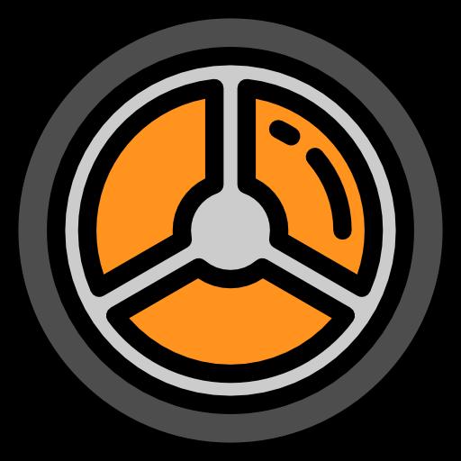 Drive, Wheel, Wheels, Repair, Transport, Tire, Luggage, Tools