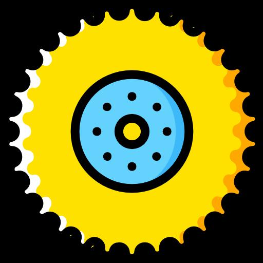 Truck, Transport, Tractor, Tire, Wheel, Wheels, Repair