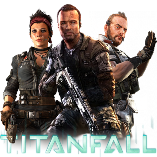 How To Install Titanfall Free On Xbox Xbox One And Pc