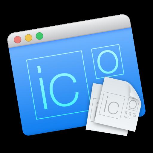 Icon Slate