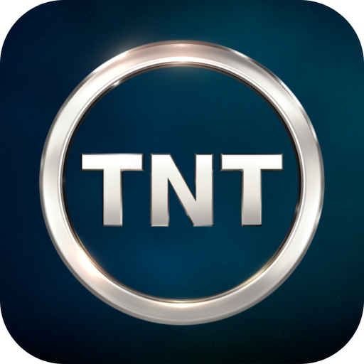 Tnt Releases Official Ipad App, Lets You Watch Tv Episodes And Movies