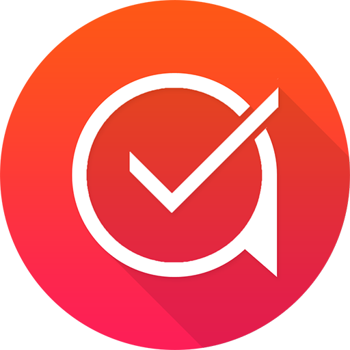 Accomplish Is A To Do List App That Makes Planning Much Easier
