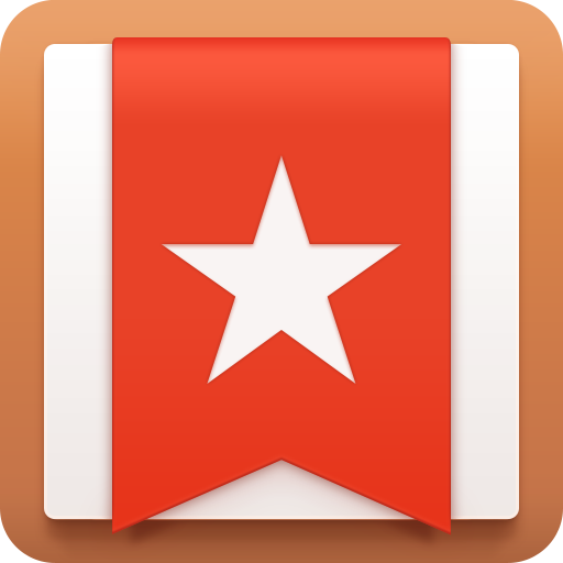 Wunderlist To Do List Tasks Appstore For Android