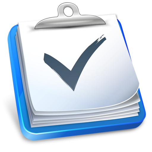 Taskdeck Download For Mac Macupdate