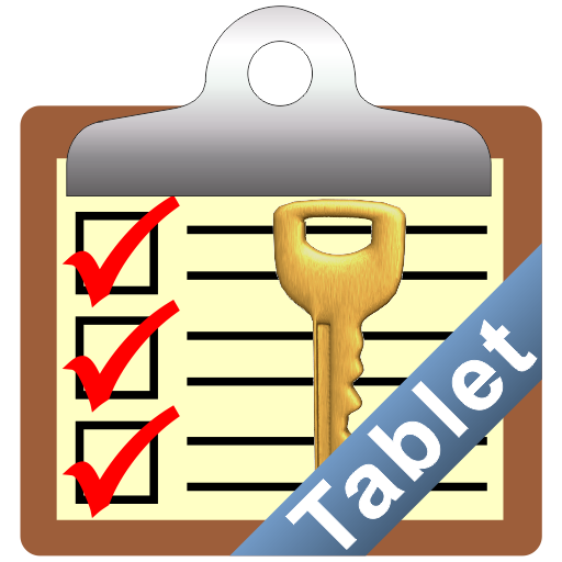 Ultimate To Do List Tablet License Appstore For Android