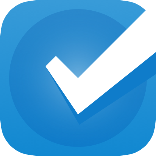 The Best To Do List Apps For Task Management