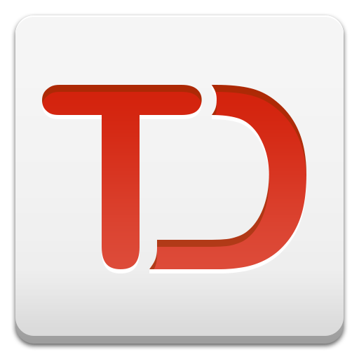 Todoist Announces Todoist Next For All Platforms Including Android
