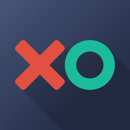 Almighty Tic Tac Toe Watchos Icon Gallery