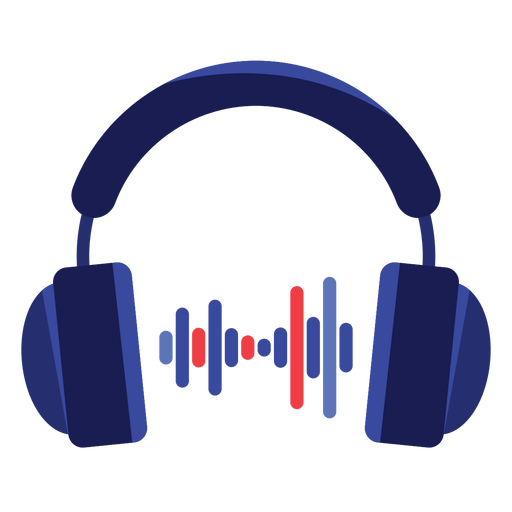 Audio Icon Png Images In Collection