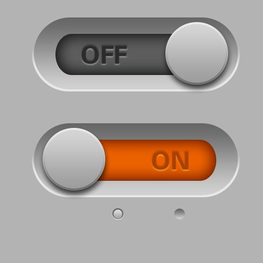 Graphic Design Ui Design, Menu Design, Icon