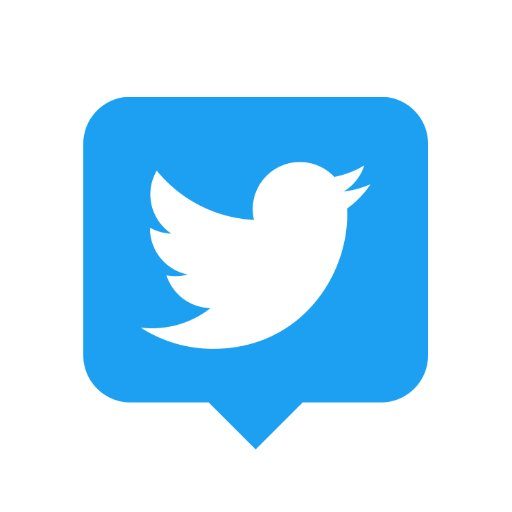 Tweetdeck On Twitter We Also Added The Ability To Control