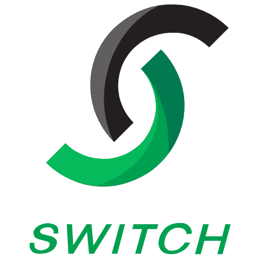 Switch, Payment, Method Icon Free Of Payment Methods Icons