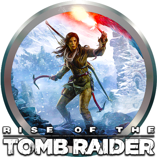 rise of the tomb raider movie free download