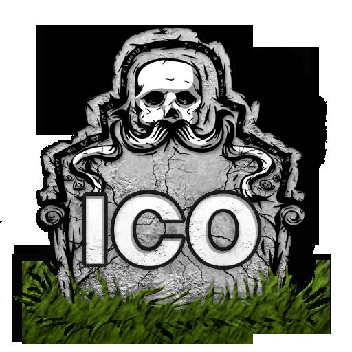 Tha Tombstone Tha Icon